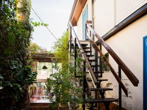 Casa L'ulivo