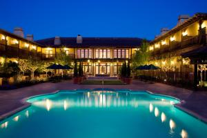 Picture of The Lodge at Sonoma Renaissance Resort & Spa