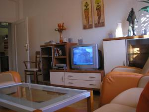 Holiday Apartment 2BR