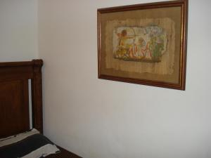 Apartment Gardos Belgrade