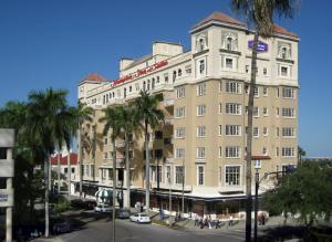 Picture of Hampton Inn & Suites Bradenton