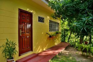 Casa Armenta Hostel