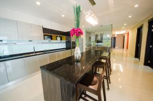 Casa Holiday & Residence