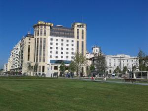 Foto del hotel  Hotel Bahía
