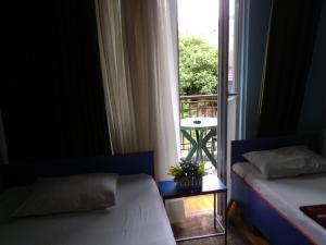 Laki Hotel