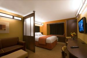 Picture of Microtel Inn & Suites by Wyndham Albertville