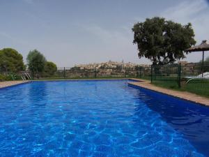 Foto del hotel  Hotel Cigarral el Bosque