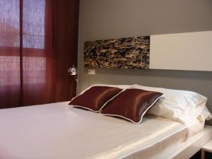 Foto del hotel  Playa y Montaña Faura-Valencia