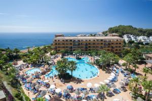 Foto del hotel  Hotel Best Alcazar