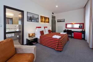 Foto del hotel  Prague Inn