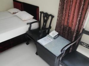 Hotel Banbo