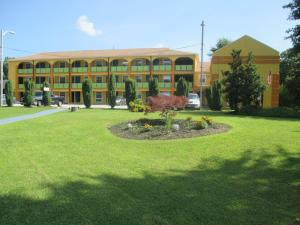 Picture of Plum Tree Inn