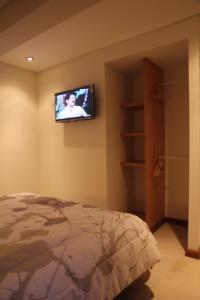 Chandelle Apart Hotel