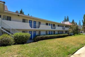Picture of Motel 6 Los Angeles - San Dimas