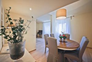 Apartments Florence - Alfani