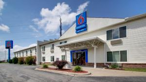 From 69 Picture Of Motel 6 Des Moines East Altoona