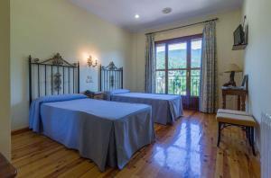 Foto del hotel  Hotel Riopar Spa