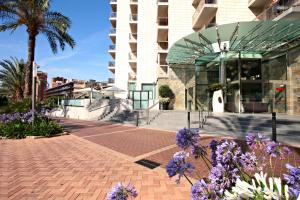 Foto del hotel  Sandos Monaco Beach Hotel & Spa - Adults Only - All Inclusive 4* Sup