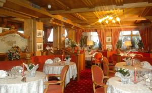 Hotel Lorenzetti