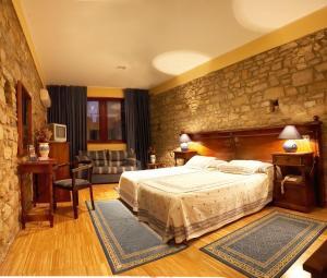 Foto del hotel  Don Pedro