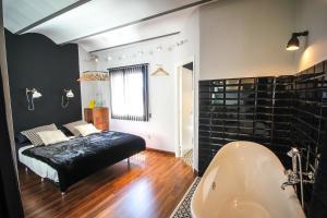 L'Appartement, Luxury Apartment Barcelona