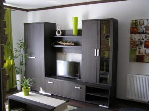 Lia Apartman