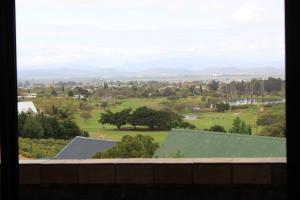 19th Hole Golf Villa