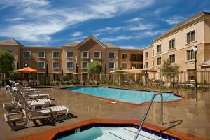 Picture of Ayres Hotel Chino Hills