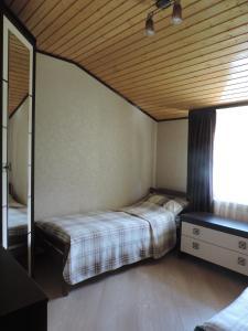 Guest House na Lyzhnom