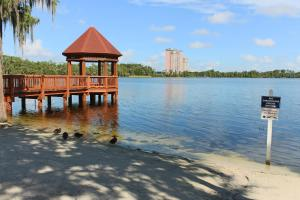Gallery Image Of This Property 45 Photos Close Grand Beach Resort By Diamond Resorts