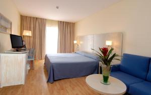 Foto del hotel  AGH Canet