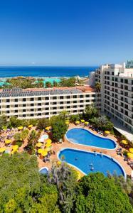 Foto del hotel  H10 Tenerife Playa