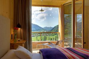 hotel tannerhof versteck in den bergen deutschland bayrischzell. Black Bedroom Furniture Sets. Home Design Ideas