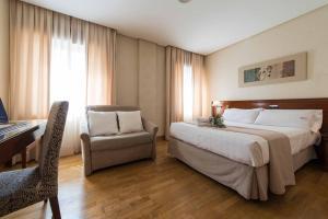 Foto del hotel  Sercotel Felipe IV