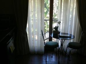 Guest House Fernivy