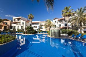 Foto del hotel  PortAventura® Hotel PortAventura - Includes PortAventura Park Tickets
