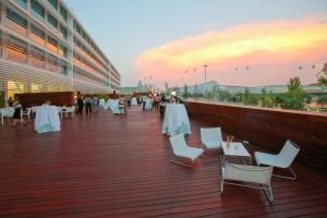 Foto del hotel  Hotel Hiberus
