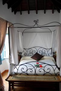 Foto del hotel  Posada San Fernando