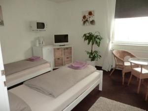 Hotel Pension Südring