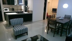 Apartment Bucaramanga