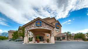Picture of Best Western Plus Cotton Tree Inn