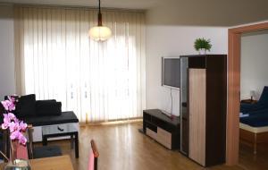 Apartmán Mickiewiczova