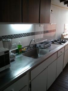 Mara Apartamentos