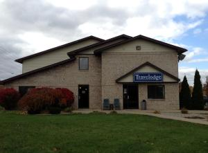 Picture of Travelodge Hudsonville