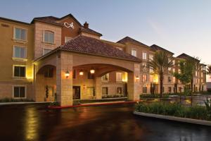 Picture of Ayres Hotel & Spa Moreno Valley/Riverside