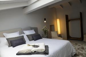 Foto del hotel  Garaiko Landetxea
