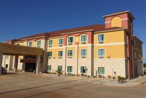 Picture of Residency Suites