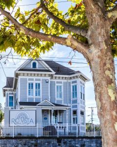 Picture of Rio Vista Suites Santa Cruz