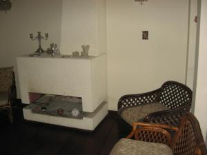 Casa Rivera Hospedaje Familiar