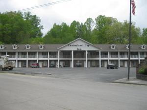 Picture of Cumberland Gap Inn